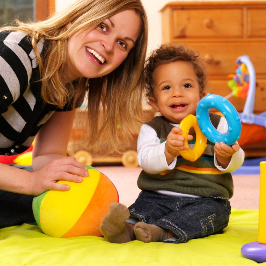 child-care-provider-training