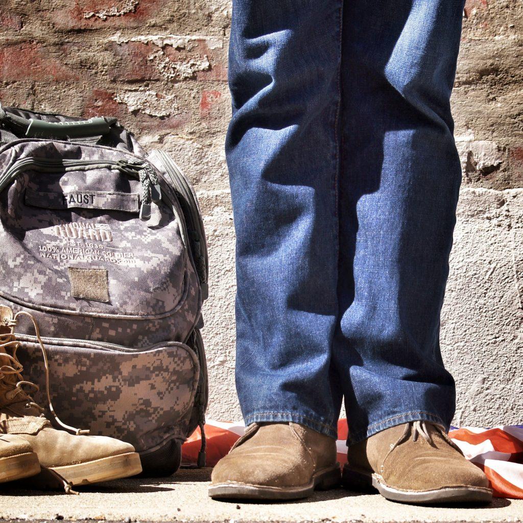 military-program
