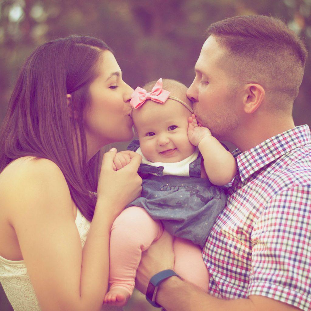 parenting-education