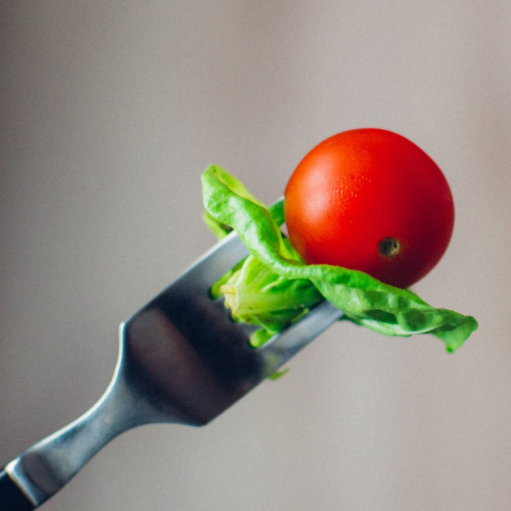 expanded-food-and-nutrition-education-program