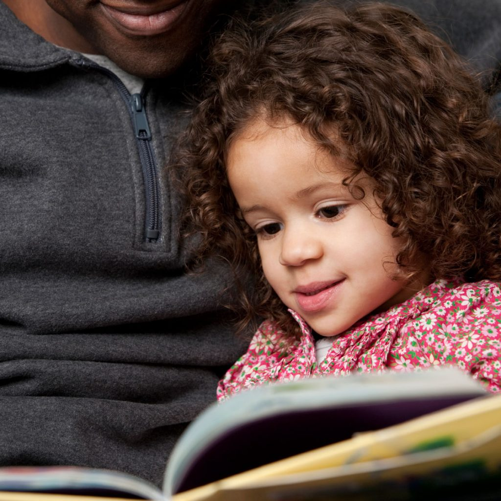 fathers-reading-every-day