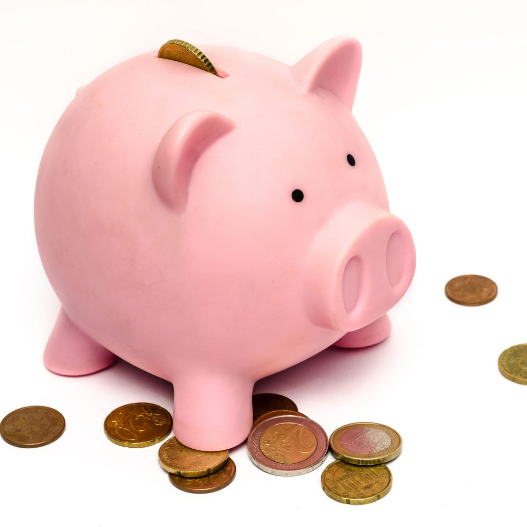 Financial Management Programs