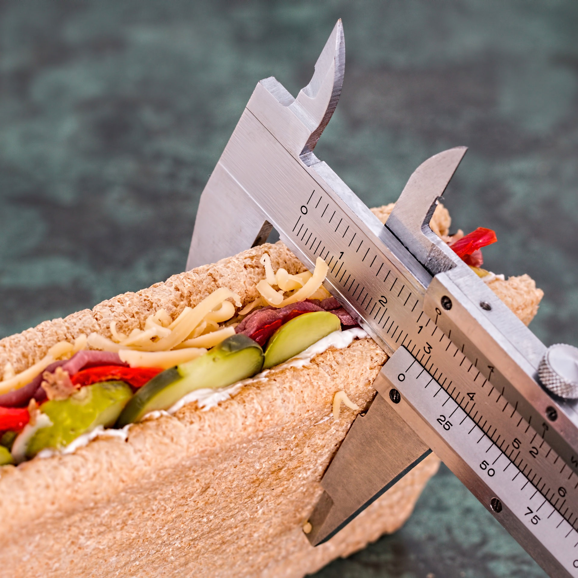 Statewide Opportunities For Linking Planning And: Weight Control Programs