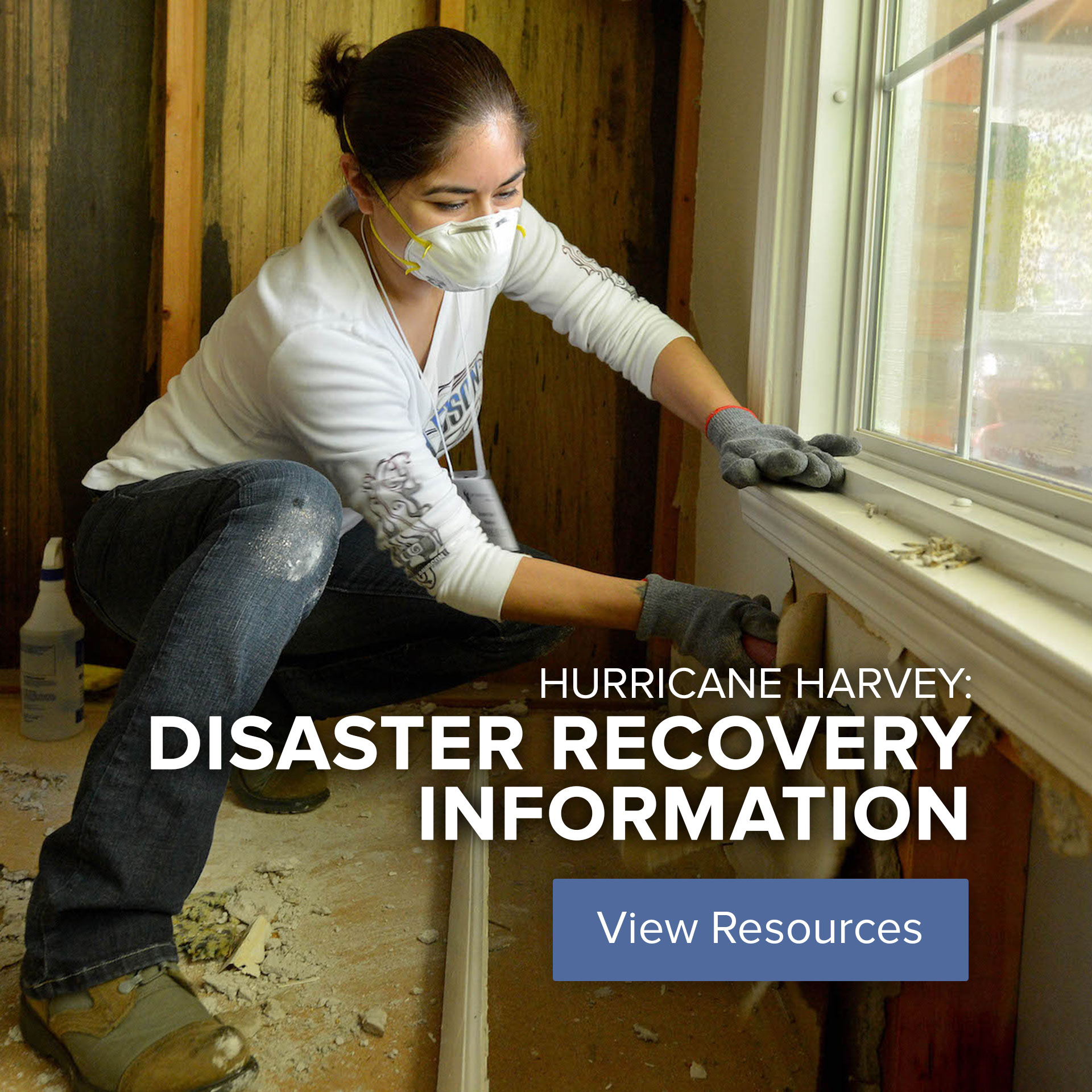 hurricane-harvey-disaster-recovery-resources