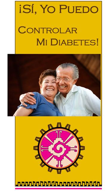 si-you-puedo-controlar-mi-diabetes